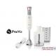 Philips HR1643/01 Hand Blender گوشت کوب برقی فیلیپس
