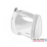 Philips Daily Collection HR1459 Hand Mixer همزن فیلیپس