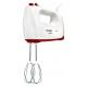 Bosch MFQ36300 Hand Mixer همزن بوش