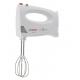 Bosch MFQ3010 Hand Mixer همزن بوش