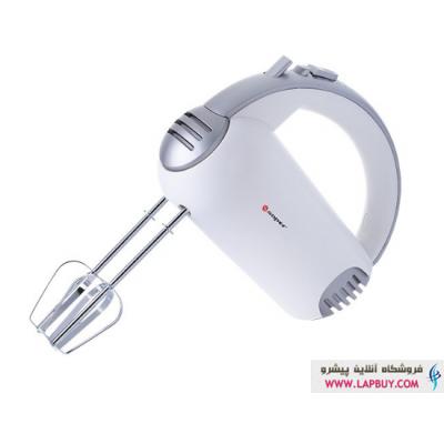 Sapor SHM-300 Hand Blender همزن ساپر