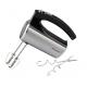 Sapor SHM-450S Hand Mixer همزن ساپر