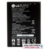 LG BL-45A1H باطری باتری اصلی گوشی موبایل ال جی