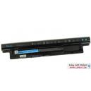 Dell Latitude 3540 6 Cell Battery باطری لپ تاپ دل