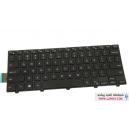 Dell Latitude 3450 کیبورد لپ تاپ دل