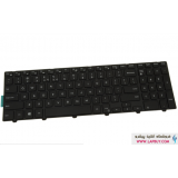 Dell Latitude 3550 کیبورد لپ تاپ دل