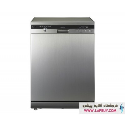 LG DISHWASHER D1442SF ماشین ظرفشویی ال جی