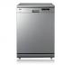 LG DISHWASHER INVERTER DIRECT DRIVE D1452 ماشین ظرفشویی ال جی