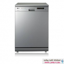 LG DISHWASHER INVERTER DIRECT DRIVE D1452 ماشین ظرفشویی ال جی