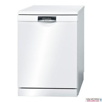 BOSCH DISWASHER SMS69U52 ماشین ظرفشویی بوش