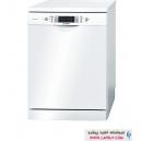 BOSCH DISHWASHERS HYGIENEPLUS SMS69N22ME ماشین ظرفشویی بوش