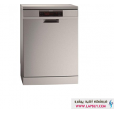 AEG DISHWASHER F99709MOP ماشین ظرفشویی آ ایی گ