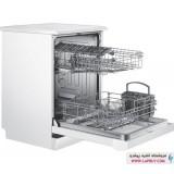 Samsung DishWasher DW60H3010FW ماشین ظرفشویی سامسونگ