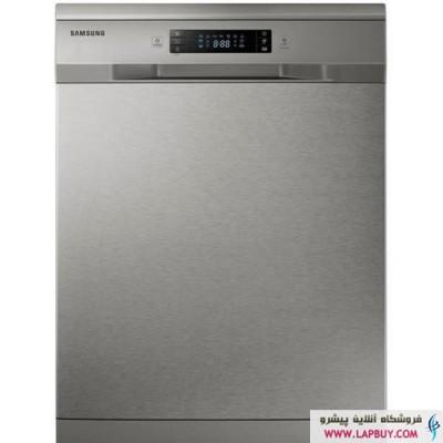 SAMSUNG DISHWASHER HYGIENIC DW60H6050 ماشین ظرفشویی سامسونگ
