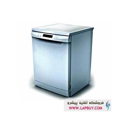 DELMONTI DISHWASHER DL820 ماشین ظرفشویی دلمونتی