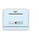 DELMONTI DISHWASHER DL-810 ماشین ظرفشویی دلمونتی