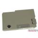 Dell Latitude D530 6 Cell Battery باطری لپ تاپ دل
