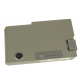 Dell Latitude D600 6 Cell Battery باطری باتری لپ تاپ دل