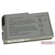 Dell Latitude D600 6 Cell Battery باطری لپ تاپ دل
