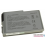 Dell Latitude D520 6 Cell Battery باطری لپ تاپ دل