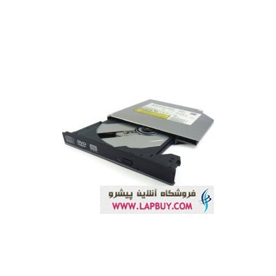 Dell Latitude C810 SATA DVD+RW دی وی دی رایتر لپ تاپ دل