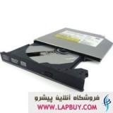 Dell Latitude C600 SATA DVD+RW دی وی دی رایتر لپ تاپ دل