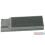 Dell Latitude D620 6 Cell Battery باطری لپ تاپ دل