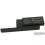 Dell Latitude D620 9 Cell Battery باطری باتری لپ تاپ دل