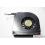 Dell Latitude D610 فن لپ تاپ دل