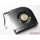 Dell Latitude D600 فن لپ تاپ دل