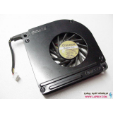 Dell Latitude D600 فن سی پی یو لپ تاپ دل