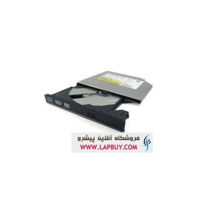 Dell Latitude D610 IDE DVD+RW دی وی دی رایتر لپ تاپ دل