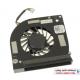 Dell Latitude E5400 فن لپ تاپ دل