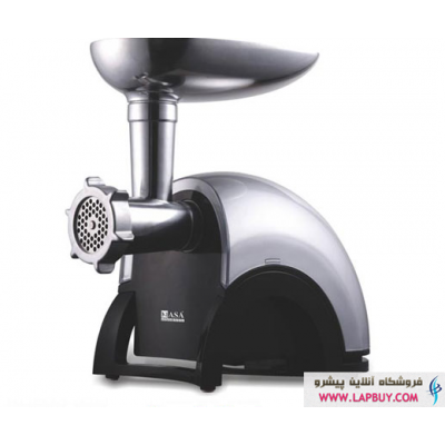 NASA MEAT GRINDER NS-316 چرخ گوشت ناسا