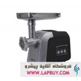 NASA MEAT GRINDER NS-317 چرخ گوشت ناسا
