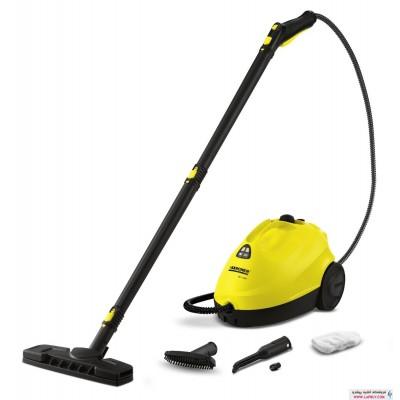 STEAM CLEANER SC1020 بخارشوی کارچر