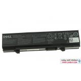 Dell Latitude E5500 6 Cell Battery باطری باتری لپ تاپ دل