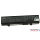 Dell Latitude E5500 6 Cell Battery باطری لپ تاپ دل
