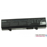 Dell Latitude E5400 6 Cell Battery باطری لپ تاپ دل