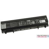 Dell Latitude E5440 6 Cell Battery باطری باتری لپ تاپ دل