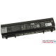 Dell Latitude E5540 6 Cell Battery باطری لپ تاپ دل