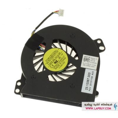 Dell Latitude E5410 فن لپ تاپ دل