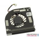 Dell Latitude E5500 فن لپ تاپ دل