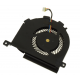 Dell Latitude E5450 فن لپ تاپ دل