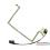 Dell Latitude E5440 کابل فلت ال سی دی لپ تاپ دل