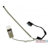 Dell Latitude E5430 کابل فلت ال سی دی لپ تاپ دل