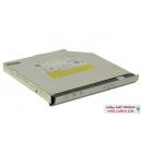 Dell Latitude E5530 DVD+RW دی وی دی رایتر لپ تاپ دل