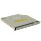 Dell Latitude E5430 DVD+RW دی وی دی رایتر لپ تاپ دل