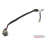DC Power Jack Dell Latitude E5430 لپ تاپ