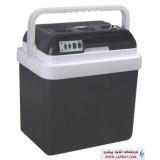 Refrigerator Machine Delonghi JY-A-24L یخچال ماشین دلونگی